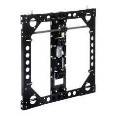 Bilder TV Lift - Single Panel - Future Automation PICSide