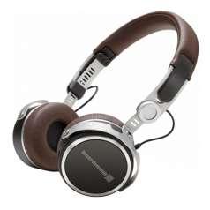 Beyerdynamic Aventho wireless braun - Bluetooth Kopfhörer mit Freisprechmikrofon