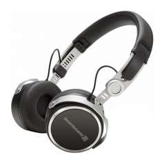 Beyerdynamic Aventho wireless schwarz - Bluetooth Kopfhörer mit Freisprechmikrofon