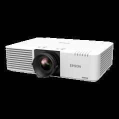 Epson EB-L510U - 3LCD Installations-Projektor
