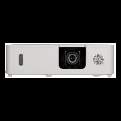 Hitachi CP-WX5500 - Installationsbeamer