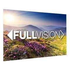 Projecta FullVision Rahmen Projektionswand