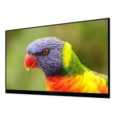 AOTO CLD136 - 2K Mini LED Video Wall - 3 x 1.68 m
