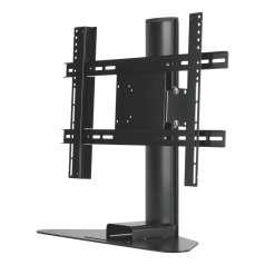 Flexson FLXBTVST1011 und FLXBTVST1021 / TV-Ständer zu Sonos Beam