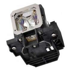 JVC Lampe PK-L2312UG zu JVC DLA-X35