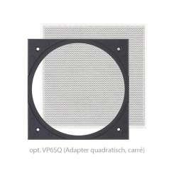 Sonance VP6SQ - Square Adapter Set