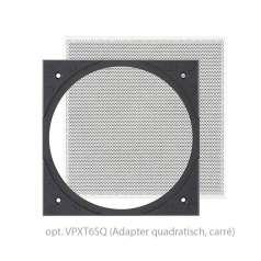 Sonance VPXT6SQ - Square Adapter Set Extreme