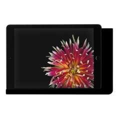 Viveroo Free iPad Wandhalterung mit USB-C in DeepBlack