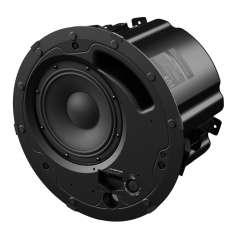 Bose DesignMax DM8C-Sub