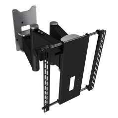 Motorisierter 2-Weg TV Wandhalter mit 910 mm - Future Automation QA2-60