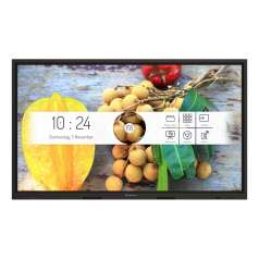 Kindermann Touchdisplay TD-1086²-S