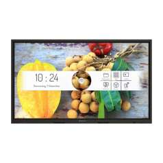 Kindermann Touchdisplay TD-1075²-S