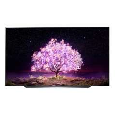 LG OLED83C17LA.AVS - 83 4K OLED TV