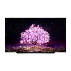 LG OLED77C19LA.AVS - 77 4K OLED TV