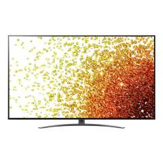LG 86NANO919PA.AVS - 86 4K NanoCell Full-Array TV