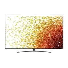LG 75NANO919PA.AVS - 75 4K NanoCell Full-Array TV