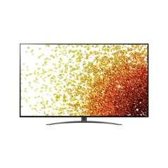 LG 55NANO919PA.AVS - 55 4K NanoCell Full-Array TV