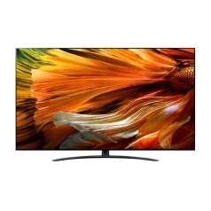 LG 75QNED919PA - 75 4K QNED Mini LED TV