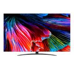 LG 86QNED999PB - 86 8K QNED Mini LED TV