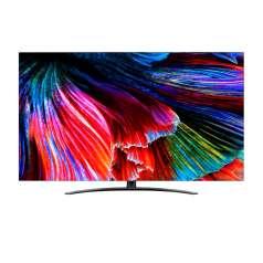 LG 75QNED999PB - 75 8K QNED Mini LED TV