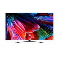 LG 65QNED999PB - 65 8K QNED Mini LED TV