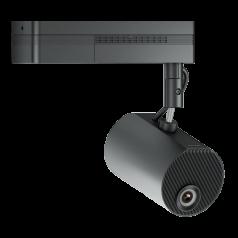 Epson LightScene EV-105 - Laser Schaufensterbeamer