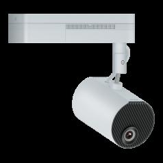 Epson LightScene EV-100 - Laser Schaufensterprojektor