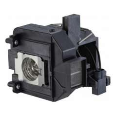 Epson ELPLP62 - Projektor Ersatzlampe