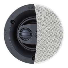 Sonance VP46R SST/SUR - HiFi Single Stereo / Surround