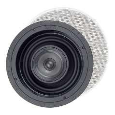Sonance VP82R - Hintergrundbeschallung