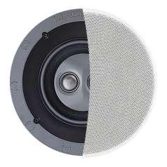 Sonance VP62R SST/SUR TL THINLINE - Single Stereo / Surround