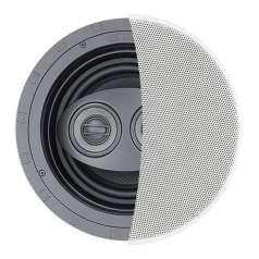 Sonance VP86R SST/SUR - HiFi Single Stereo / Surround