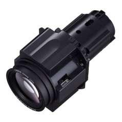 Canon RS-IL04UL mit 3.55 - 6.94:1