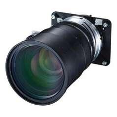 Canon RS-IL05WZ mit 1.00 - 1.50:1