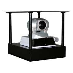 Weibel TV-Lift für Videokonferenzkameras