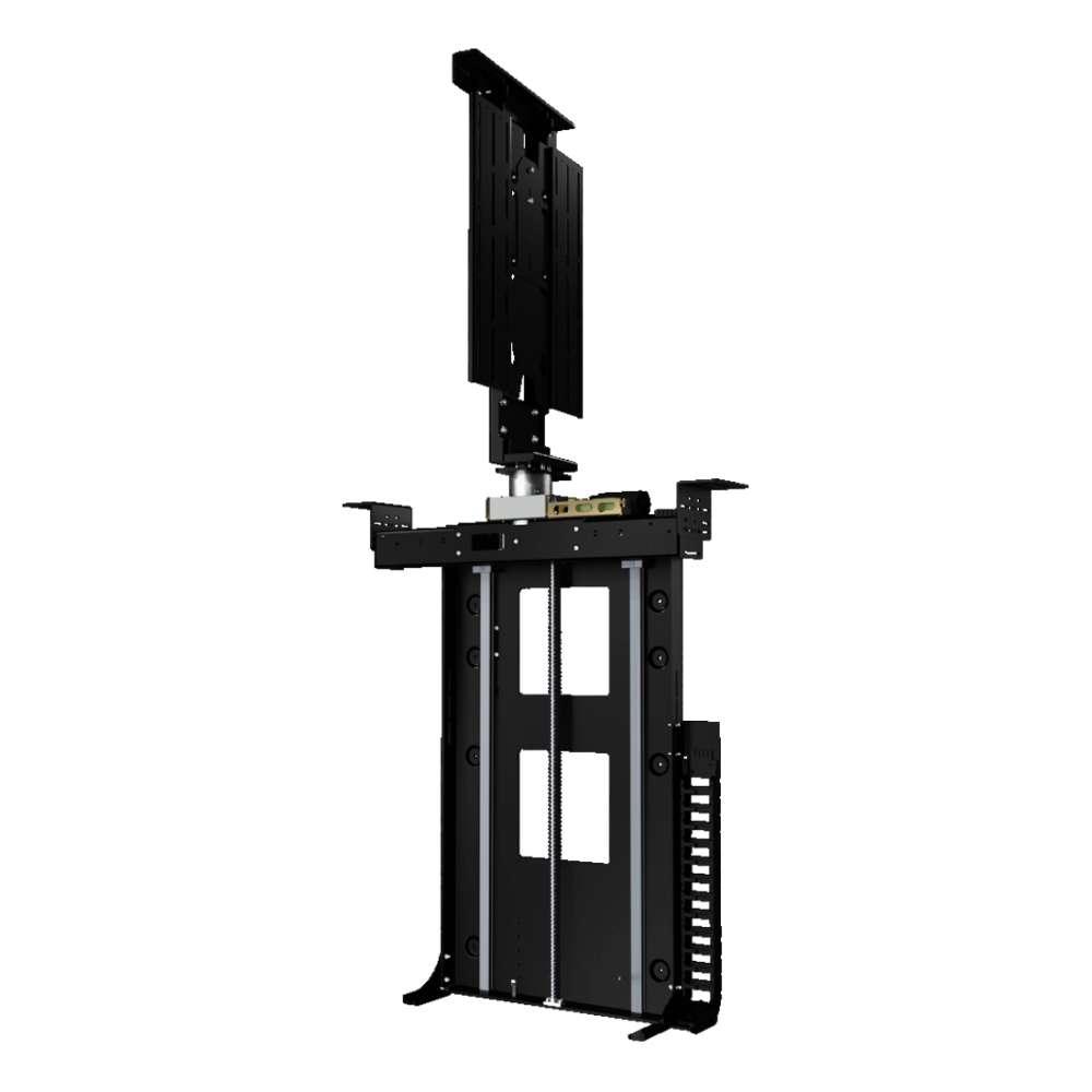 tv lift kaufen tv lift m bel deutsche dekor 2017 online kaufen tv lift m bel deutsche dekor. Black Bedroom Furniture Sets. Home Design Ideas