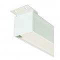AV Stumpfl Inline - Deckenmontageplatten zum Nachrüsten