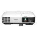 Epson EB-2255U - LCD Beamer