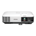 Epson EB-2265U - LCD Projektor