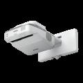 Epson EB-685W - Ultra-Kurzdistanz-Projektor