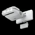 Epson EB-695Wi - Ultrakurzdistanz Projektor