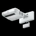 Epson EB-1450Ui - Ultra-/Kurzdistanz-Beamer