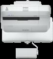 Epson EB-1460Ui - Ultra-/Kurzdistanz-Projektor