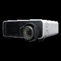 Canon XEED WUX500ST - LCOS Kurzdistanz-Projektor
