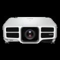 Epson EB-L1500UH - 3LCD Laser Projektor