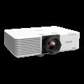 Epson EB-L610U - 3LCD Laser Installationsprojektor