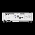 Epson EB-L610W - 3LCD Laser Installations-Beamer