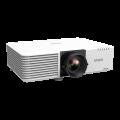 Epson EB-L400U - 3LCD Laser Installations Beamer
