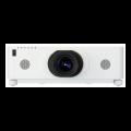 Hitachi CP-WX8750 - LCD Installations Videoprojektor