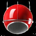 elipson Planet L Deckenhalterung